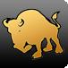 Buffalo Registered Agents LLC